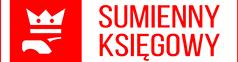 Sumiennyksiegowy.pl – blog