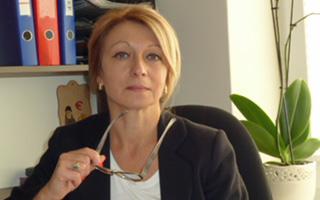 """Zespół Biuro Rachunkowe """"Diamax"""" Małgorzata Miąskiewicz"""