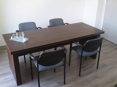 Zespół Biuro Podatkowe Joanna Trojanowska