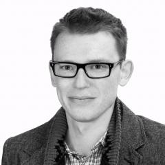 """Zespół Biuro Rachunkowe """"Kurdynowski"""" Piotr Kurdynowski"""