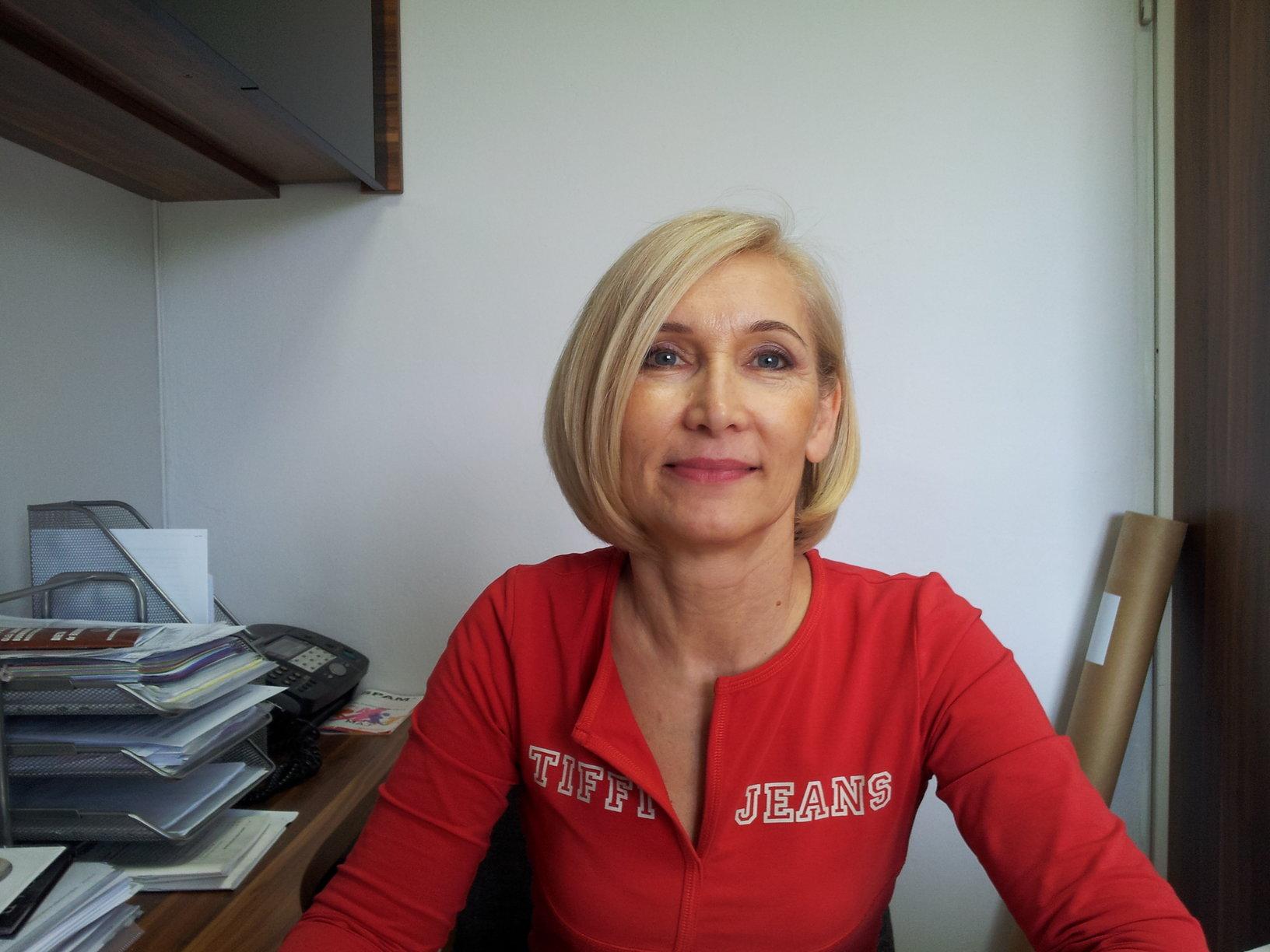 Zespół Biuro Rachunkowe Małgorzata Kowalska