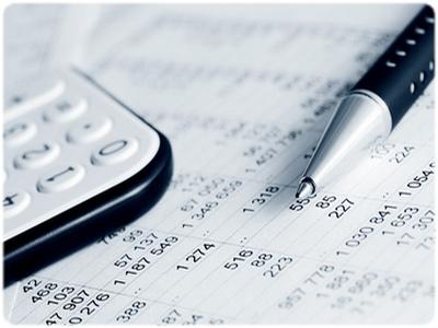 Zespół Biuro Rachunkowe Tax s.c. J. Trzaskoś, M. Domalewska