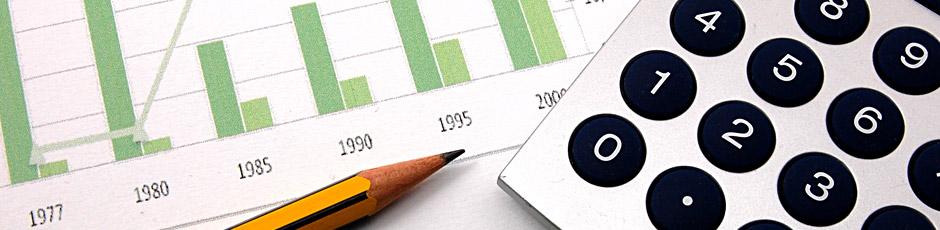 Kancelaria Analiz i Doradztwa Finansowego