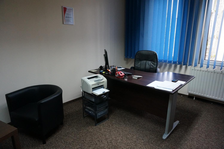 Zespół Biuro Rachunkowe Elżbieta Gąsiorowska