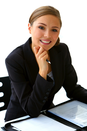 Biuro Rachunkowe Tax-Bonus Magdalena Gendek biuro 1