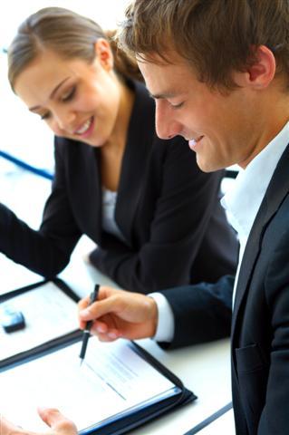 Kancelaria Usług Finansowo – Księgowych Prof-Tax  WiechnikAgnieszka biuro 1