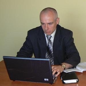 """Biuro Rachunkowo-Audytorskie """"STORNO"""" Mirosław Adamczyk biuro 1"""