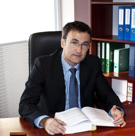 A-Konto Biuro Rachunkowo-Podatkowe Waldemar Mlonek biuro