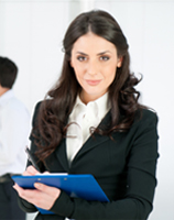 Licencjonowane Biuro Rachunkowe-Konsultant Michałowska Alicja biuro 1