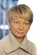 """Zespół """"Kancelaria Doradztwa Podatkowego""""  Barbara Kołczyńska"""