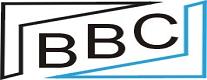 BBC Biuro Rachunkowe i Consultingowe Paweł Brożek biuro