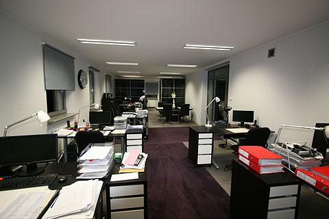 Zespół Kancelaria Doradztwa Podatkowego i Rachunkowości Noblesse Jolanta Klorkowska-Przybyła
