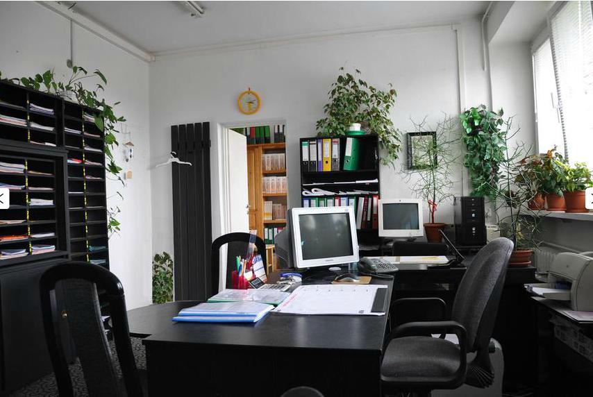 Lumar Doradztwo Podatkowe Lucja Marcinkowska biuro 2