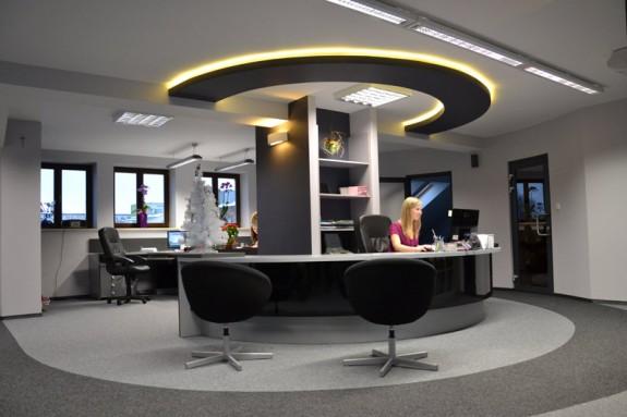 Biuro Rachunkowe Jolanta Mazur biuro 2