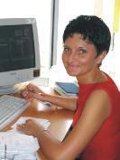 Profit Biuro Rachunkowe Helena Leonarska biuro 2