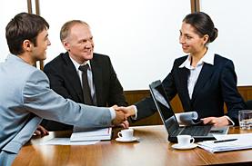 Zespół Kancelaria Podatkowa KWARTET Spółka z ograniczoną odpowiedzialnością
