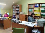 Akte Irena Grzesiuk-Walkowska biuro 1