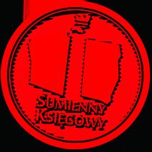 Sumienny Ksiegowy