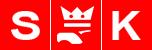 Logo portalu Sumienny Księgowy - najlepszej wyszukiwarki księgowych